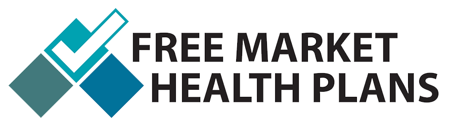 Contact Us | Free Market Health Plans - Alternative